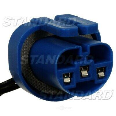 Headlight Connector Standard S-525