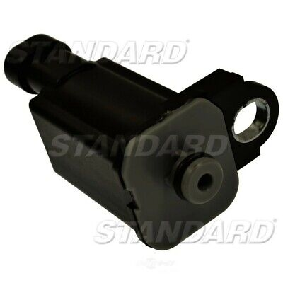 Vapor Canister Purge Solenoid Standard CP470