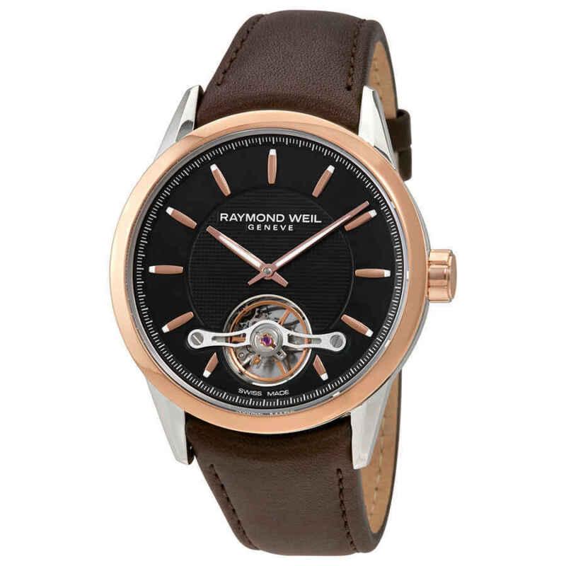 Raymond-Weil-Freelancer-Automatic-Men-Watch-2780-SC5-20001