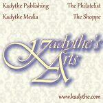 Kadythe