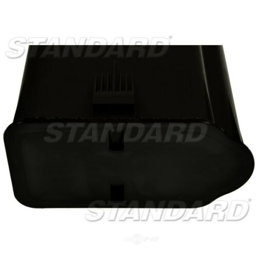 Standard Motor Products CVS97 Canister Vent Solenoid