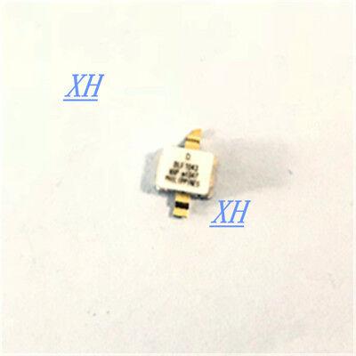 Nxp Semiconductors Blf1043  Uhf Power Ldmos Transistor 5Pcs