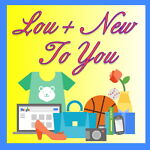 Lou+New-to-You