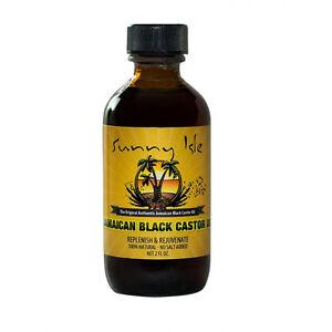 ⭐️JAMAICAN BLACK CASTOR OIL HAIR REPAIR & SUPER GROWTH TREATMENT ⭐️