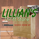 Lillian s Thrift Store