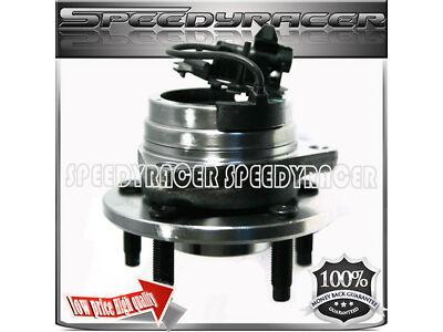 04-09 Chevrolet Malibu LS Malibu LT Malibu Maxx Front wheel hub bearing