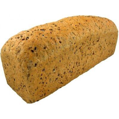 Low Carb Multi Grain Bread - Fresh Baked