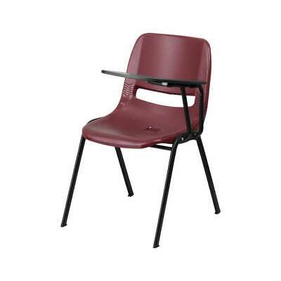 Flash Furniture  Office Chairs - RUT-EO1-BY-LTAB-GG