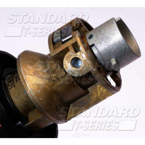 Ignition Lock Cylinder Standard US163LT