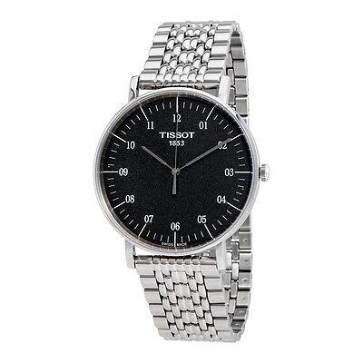 Ρολόγια χειρός - Tissot Απλά αγόρασε στο eBay στα ελληνικά  cbca23eeb9e