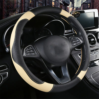 Car steering wheel cover best quality Environmental protection Notsmelly