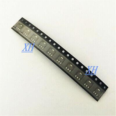 10pcs Pga-103 Pga103 Ultra Linear Low Noise Monolithic Amplifier 0.05 To 4 Ghz