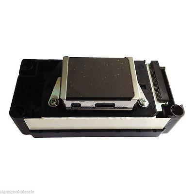 Original Mutoh Drafstation Rj-900c Rj-901c Rj-900x Dx5 Printhead - Dg-44246