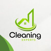 A group of 2-3 Cleaning contractor needed for May