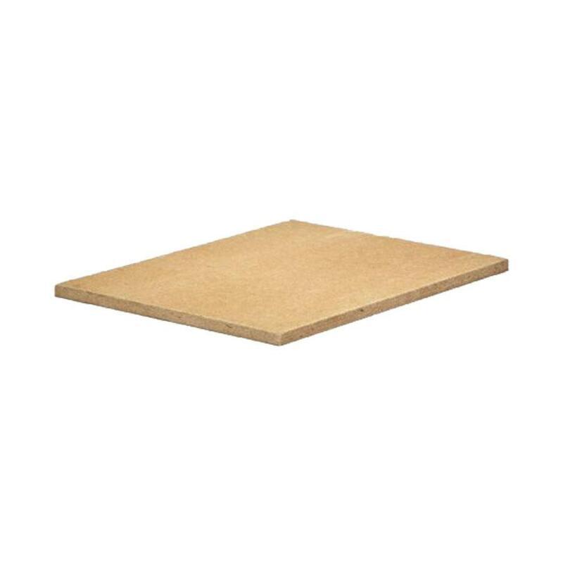 Moisture Boards 10 Frame