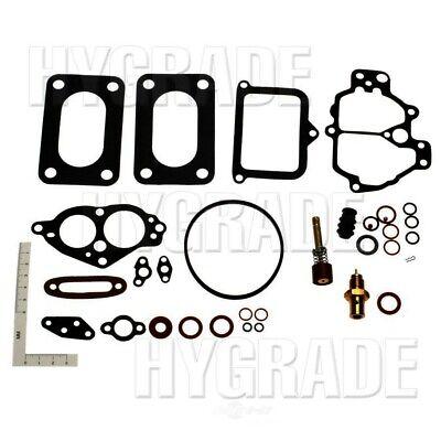 Carburetor Repair Kit Standard 748
