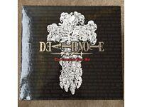 Death Note Complete Box Set