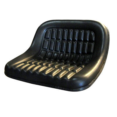 New Seat For Fordnew Holland 1200 1300 1500 Compact Tractor E2nna405aa99m