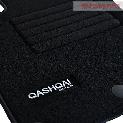 E-SATZ 13p FAHRZEUGSPEZIFISCH Für Nissan QASHQAI II J11 ab 2014 AHK abnehmbar