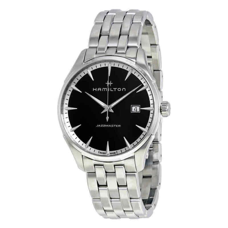 Hamilton-Jazzmaster-Black-Dial-Men-Watch-H32451131