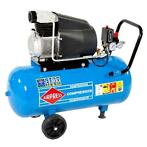 Airpress Compressor  280/50 230V - 36541