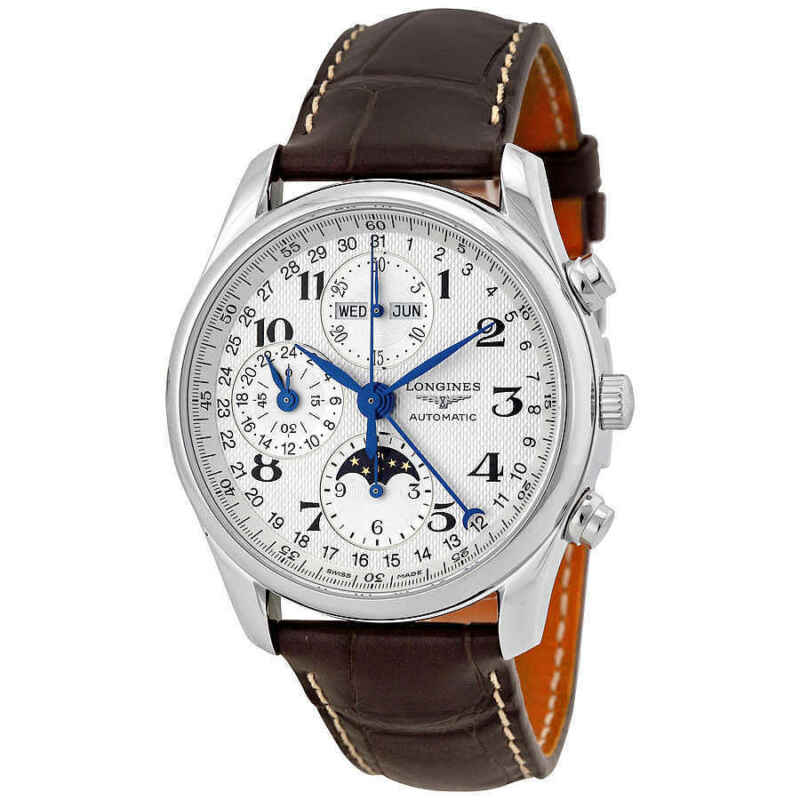Longines-Master-Collection-Moonphase-Men-Watch-L2.673.4.78.3