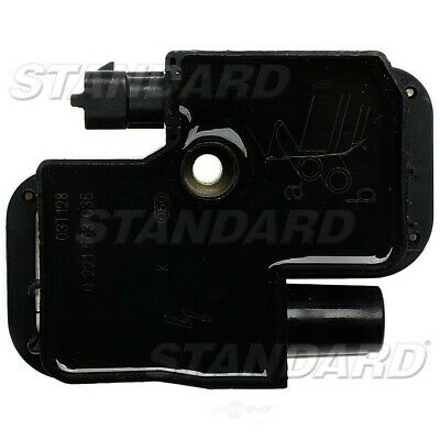 Ignition Coil Standard UF-359