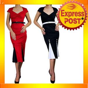 plus size attire for ladies