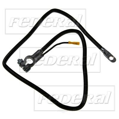 Battery Cable Federal Parts 7374LC