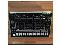 Roland TR-8 Boxed + Full Expansion Pack