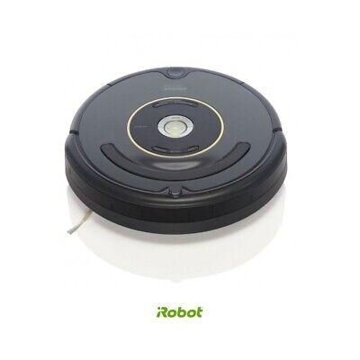Robot Aspirador ROOMBA 651 de iRobot