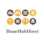 HomeHubDirect