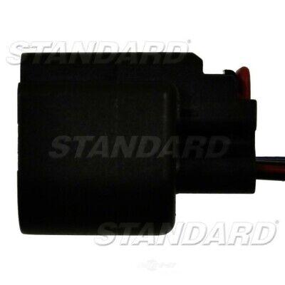 Headlight Connector Standard S-899