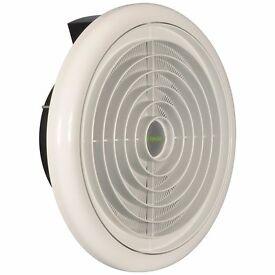 Explair extractor Fan
