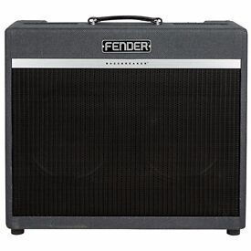 Fender Bassbreaker 45 amp - Brand new in store today!!!