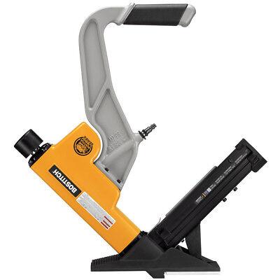 Bostitch 15.5 - 16g 2-n-1 Flooring Tool Btfp12569-r Reconditioned