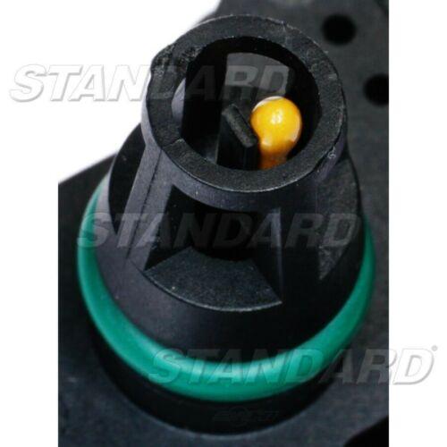 Air Charge Temperature Sensor Standard AX59