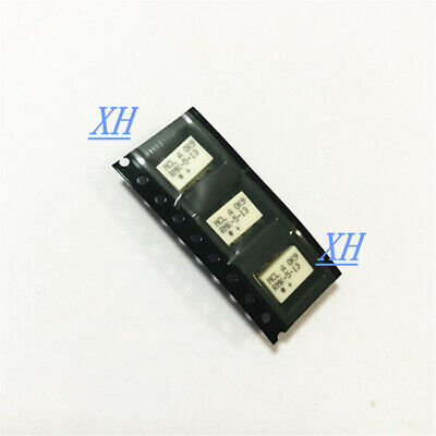 1pcs Rmk-5-13 X5 Frequency Multiplier 50 Output 750 To 1000 Mhz