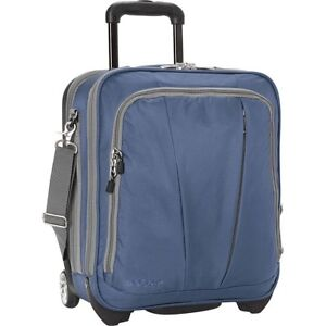 CarryOn Luggage - EBags TLS Verticle Mobile Office