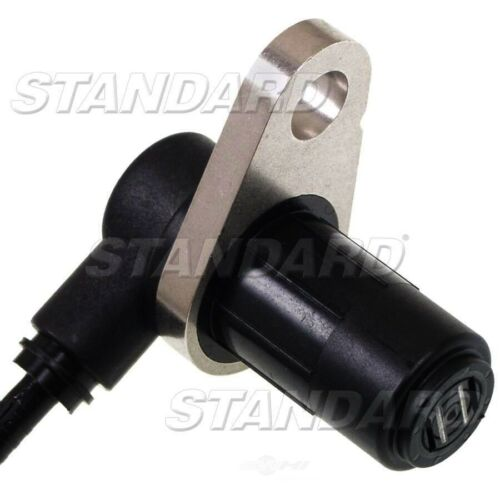 ABS Wheel Speed Sensor Front Passenger Side Right for 04-08 Nissan Maxima
