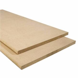 BRAND NEW! Particle Board Shelves