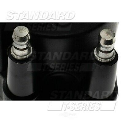 Ignition Coil Standard DR39T