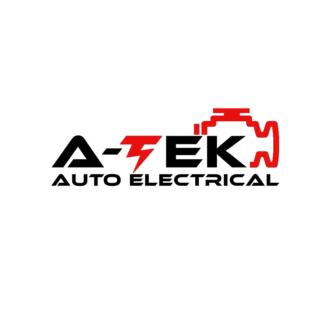 AUTO-ELECTRICIAN, DIAGNOSTICS & AC REGAS (MOBILE/ONSITE)