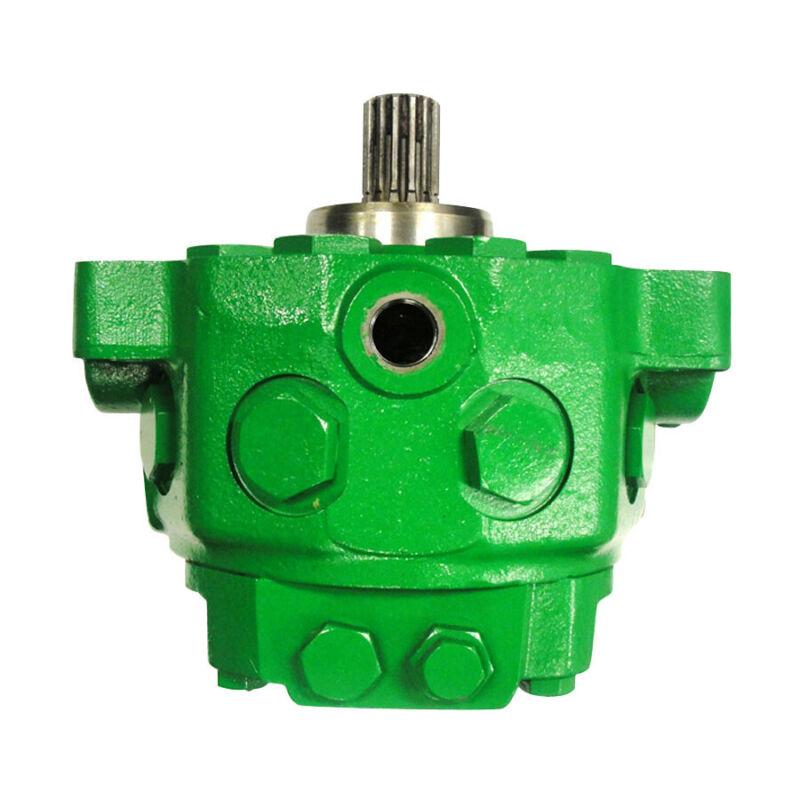 Hydraulic Pump For John Deere 1640; 2040; 2140; 2955; 300; 300B;