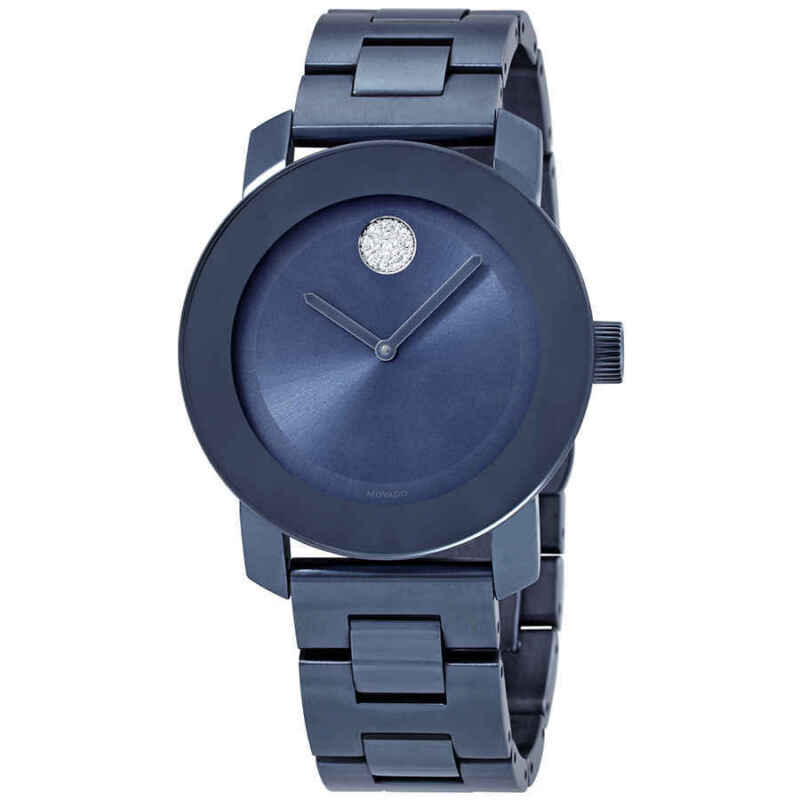 Movado-Bold-Light-Blue-Dial-Ladies-Watch-3600494
