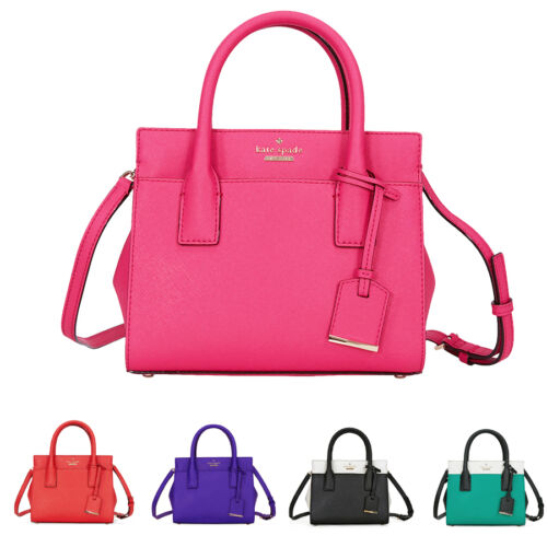 Kate-Spade-Cameron-Street-Mini-Candace-Satchel---Multi-Colors