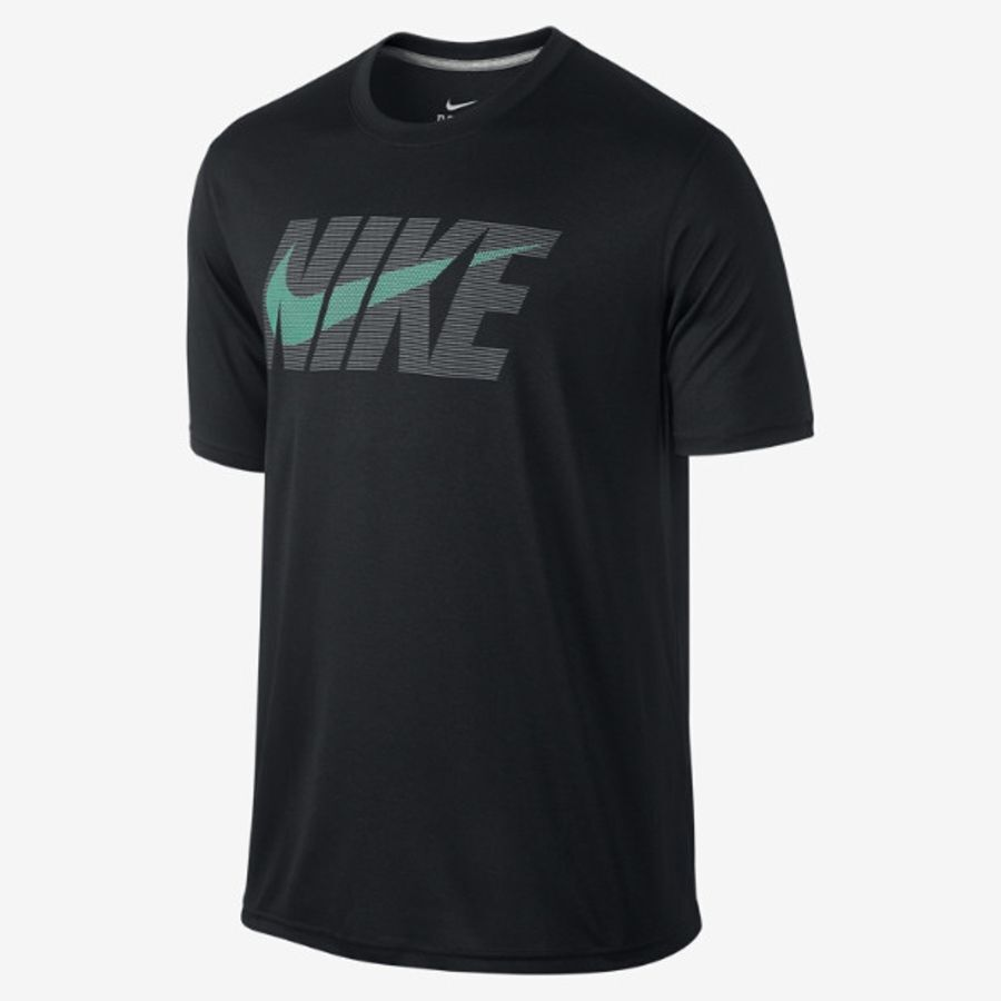 Nike Dri Fit Shirts For Men