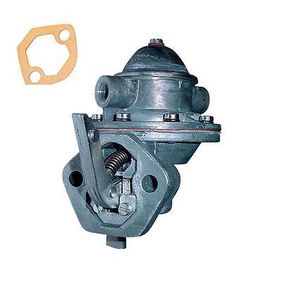 New Fuel Pump For John Deere Tractor 3030 3040 3120 3130 3140 3640 4040