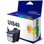 Ink Cartridge for Samsung Printer