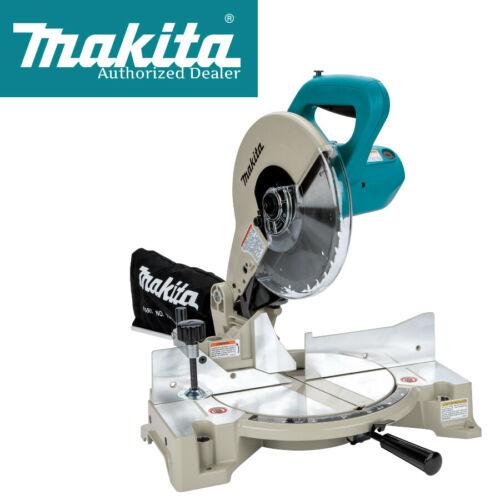 "Makita LS1040 10"" Compound Miter Saw w/Full Factory Warranty"